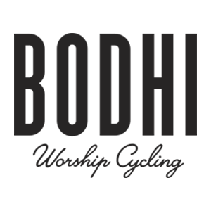 body cycling
