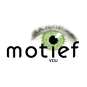 motief
