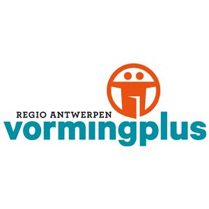 vormingplus